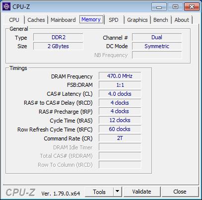 http://Tiger.free.Fr/DDR2-470.png